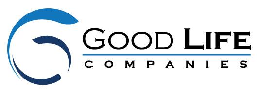 Good Life Companies